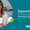 Retail Digital Advertising Workshop Retail Ireland Skillnet